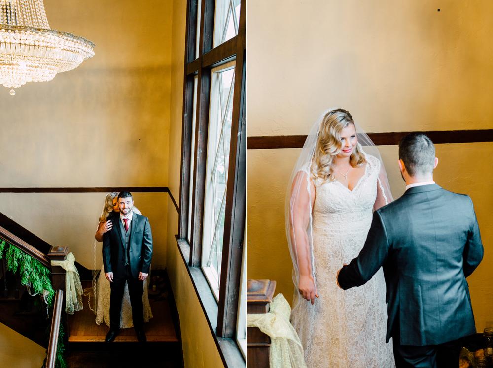 001-bellingham-wedding-photographer-broadway-hall-katheryn-moran-jessie-kyle.jpg