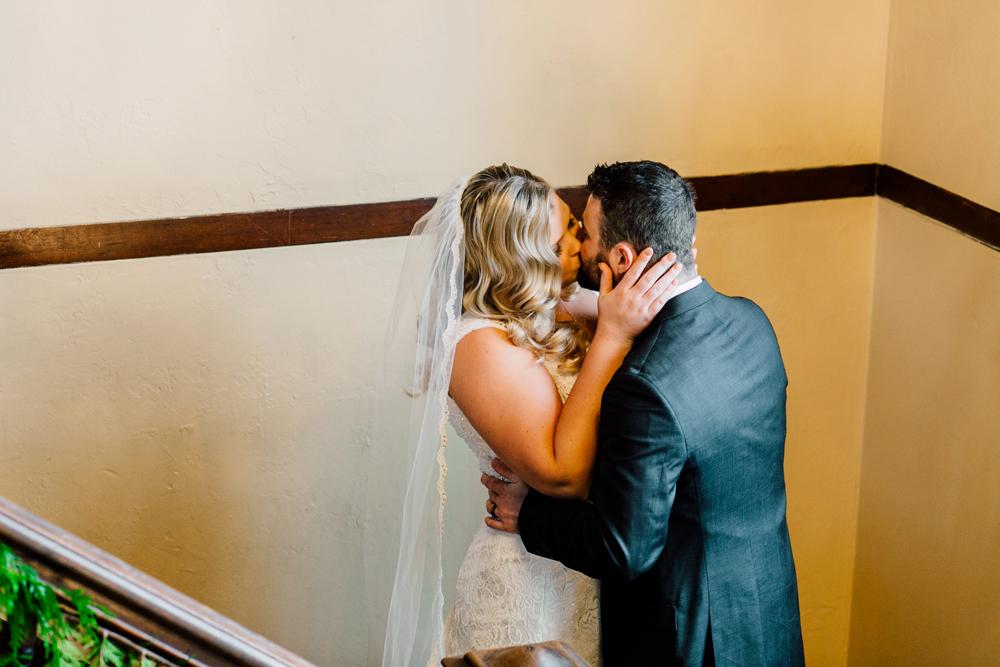 002-bellingham-wedding-photographer-broadway-hall-katheryn-moran-jessie-kyle.jpg