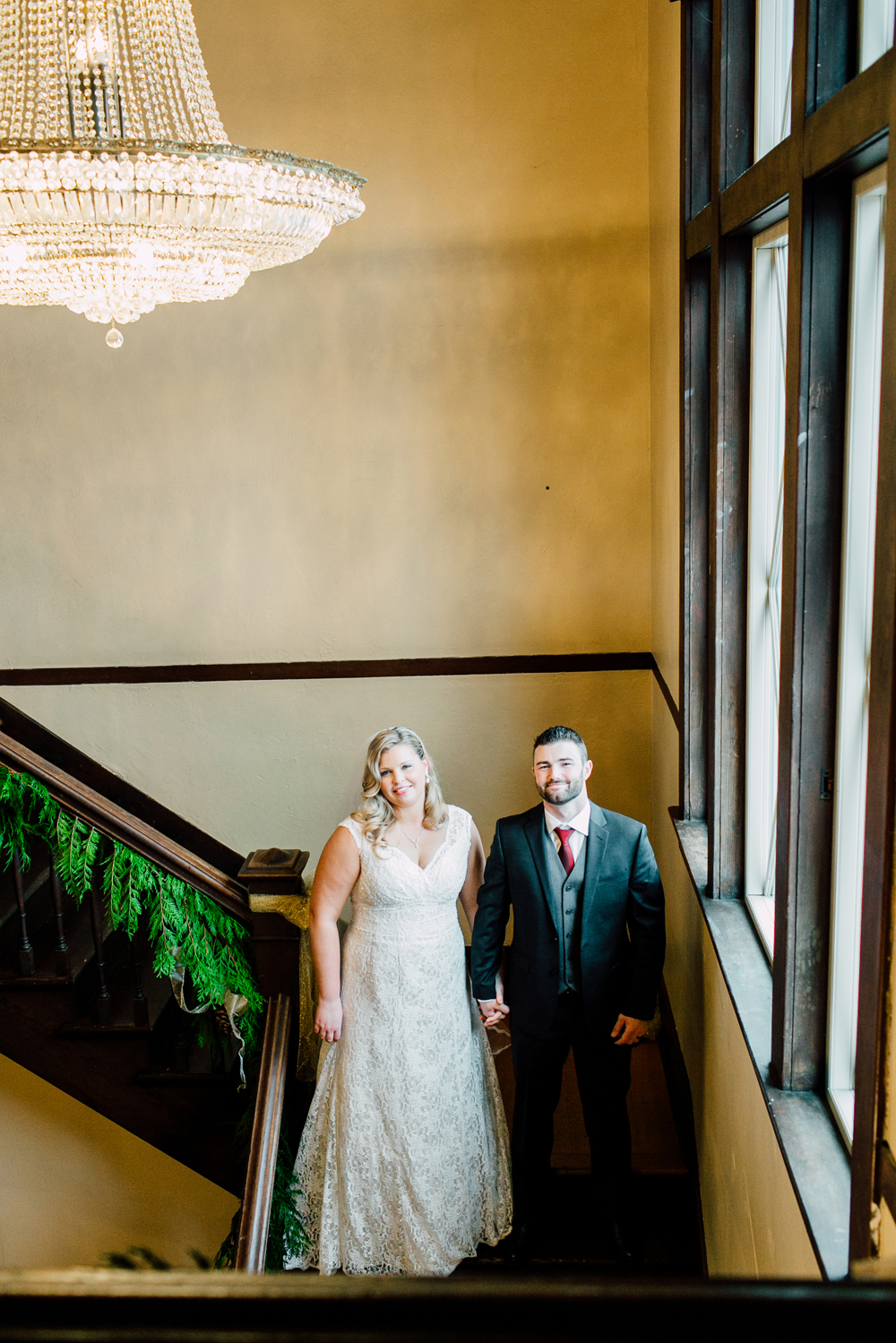 003-bellingham-wedding-photographer-broadway-hall-katheryn-moran-jessie-kyle.jpg
