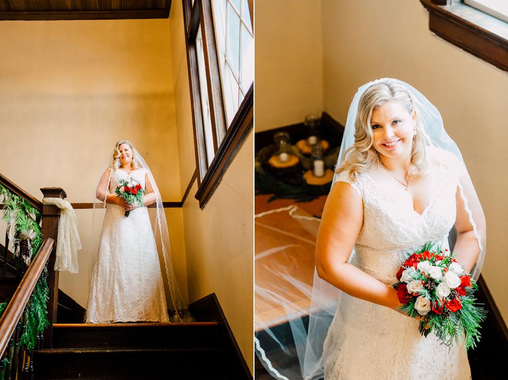005-bellingham-wedding-photographer-broadway-hall-katheryn-moran-jessie-kyle.jpg