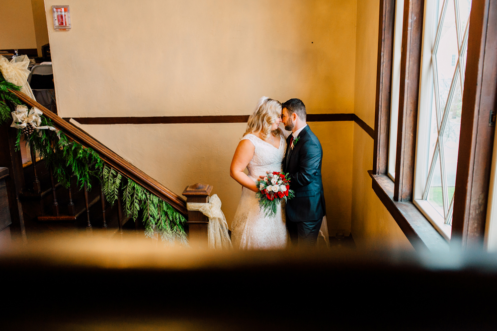004-bellingham-wedding-photographer-broadway-hall-katheryn-moran-jessie-kyle.jpg