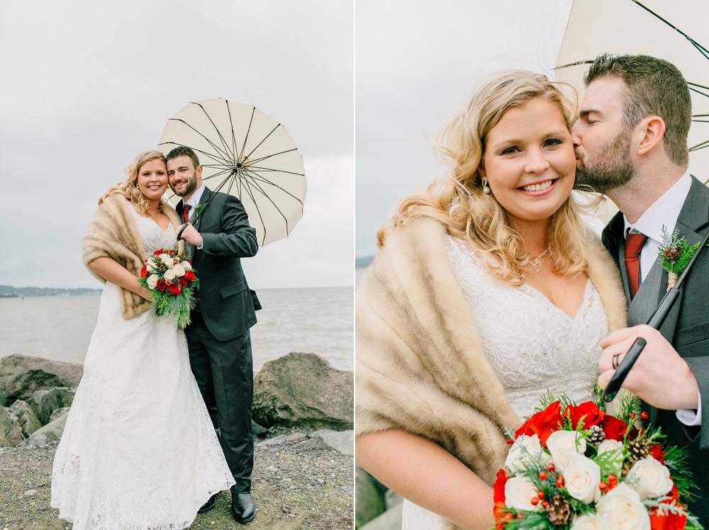 006-bellingham-wedding-photographer-broadway-hall-katheryn-moran-jessie-kyle.jpg