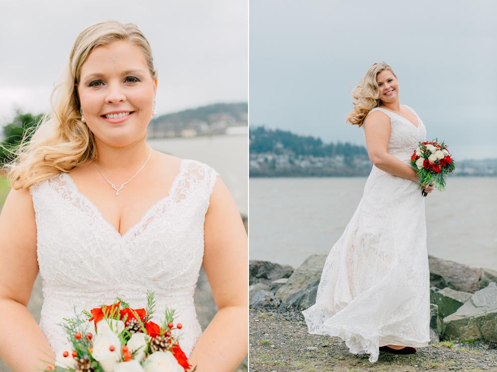 008-bellingham-wedding-photographer-broadway-hall-katheryn-moran-jessie-kyle.jpg