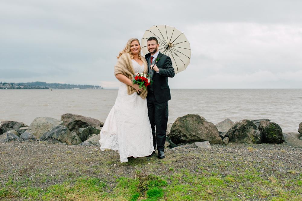 007-bellingham-wedding-photographer-broadway-hall-katheryn-moran-jessie-kyle.jpg