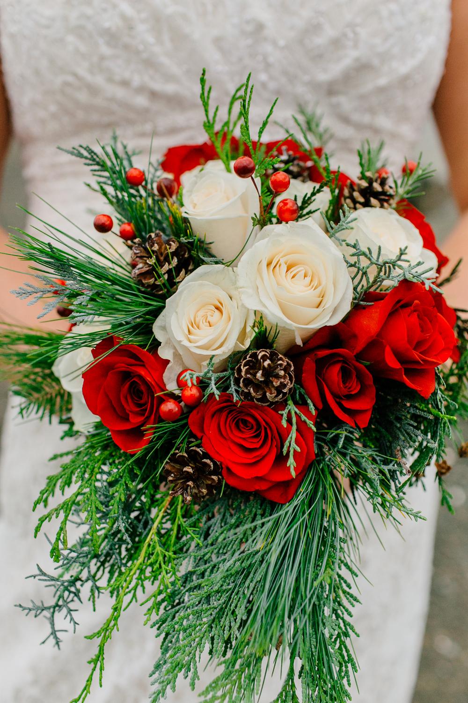009-bellingham-wedding-photographer-broadway-hall-katheryn-moran-jessie-kyle.jpg