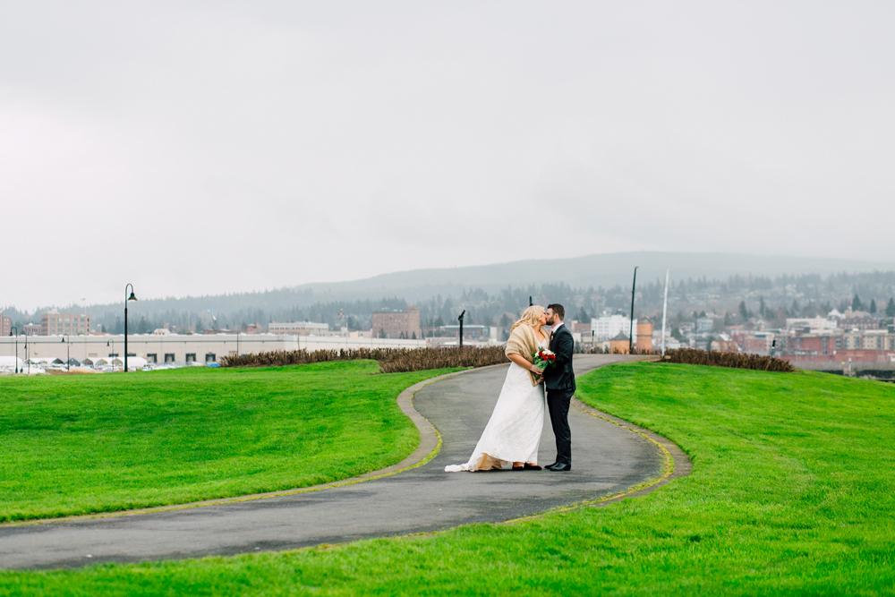 012-bellingham-wedding-photographer-broadway-hall-katheryn-moran-jessie-kyle.jpg