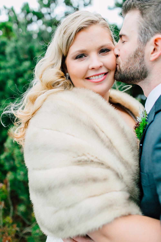 011-bellingham-wedding-photographer-broadway-hall-katheryn-moran-jessie-kyle.jpg