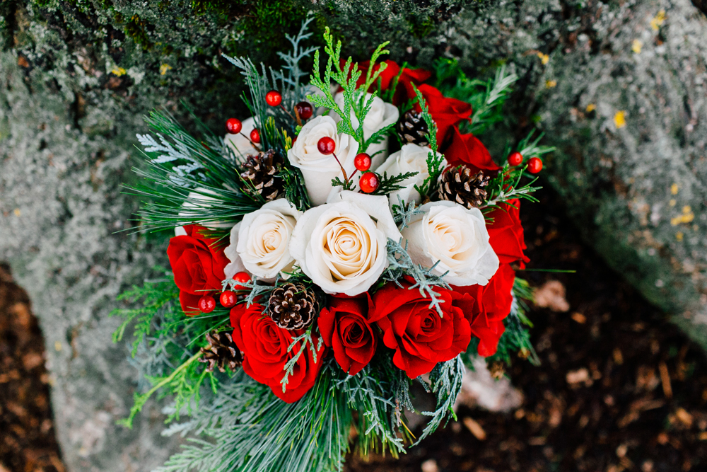 016-bellingham-wedding-photographer-broadway-hall-katheryn-moran-jessie-kyle.jpg