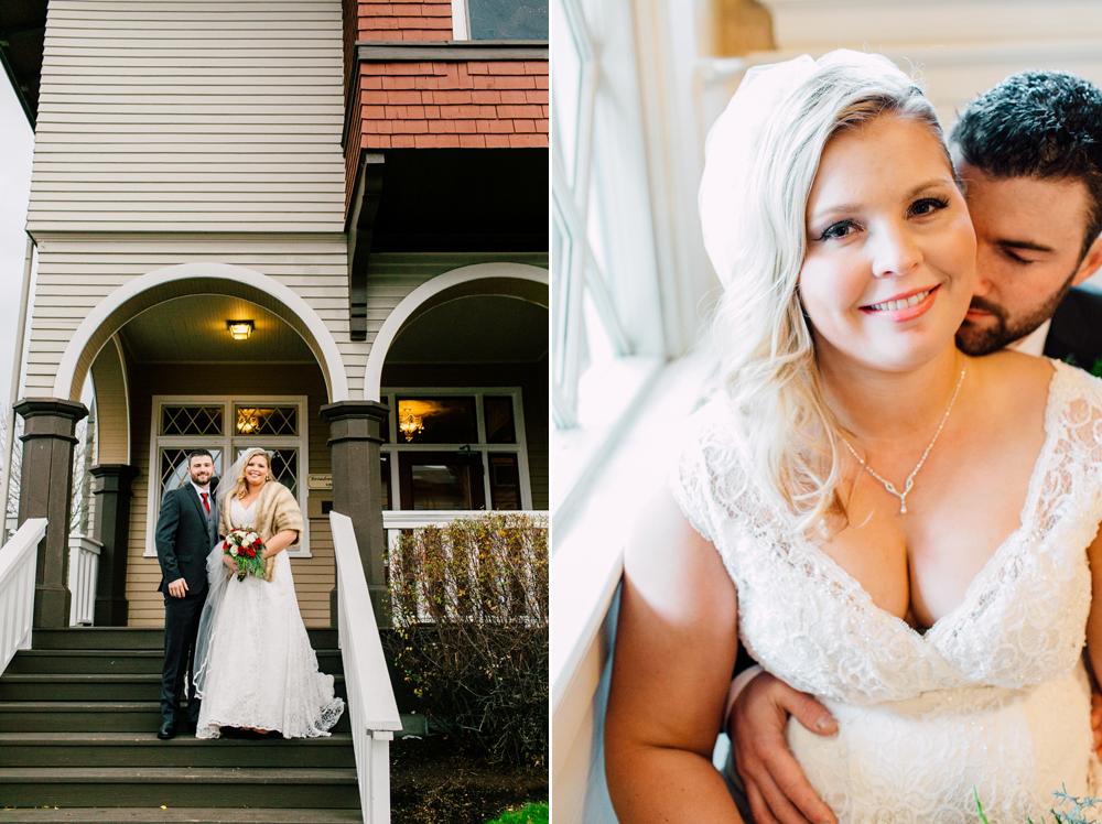 019-bellingham-wedding-photographer-broadway-hall-katheryn-moran-jessie-kyle.jpg