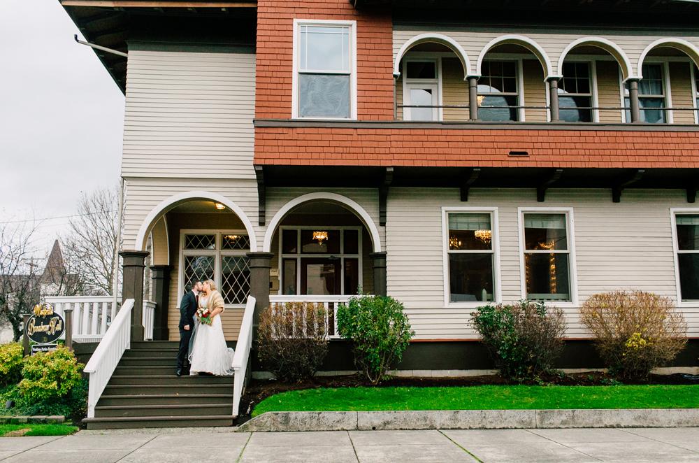 018-bellingham-wedding-photographer-broadway-hall-katheryn-moran-jessie-kyle.jpg