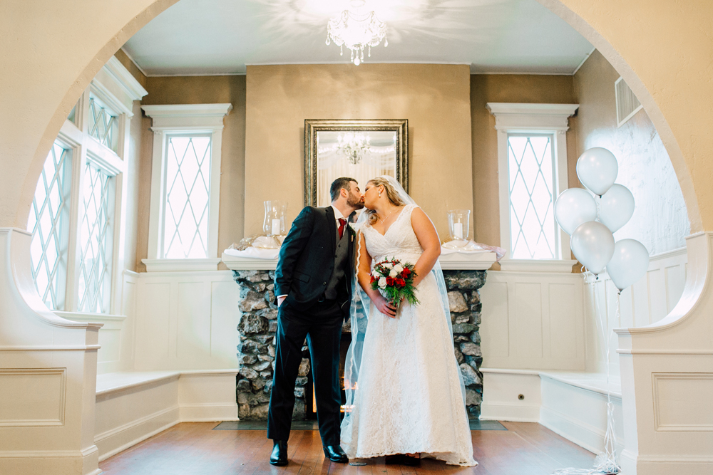 020-bellingham-wedding-photographer-broadway-hall-katheryn-moran-jessie-kyle.jpg