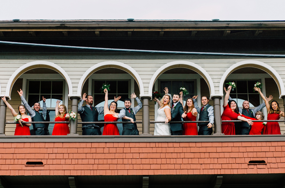 021-bellingham-wedding-photographer-broadway-hall-katheryn-moran-jessie-kyle.jpg
