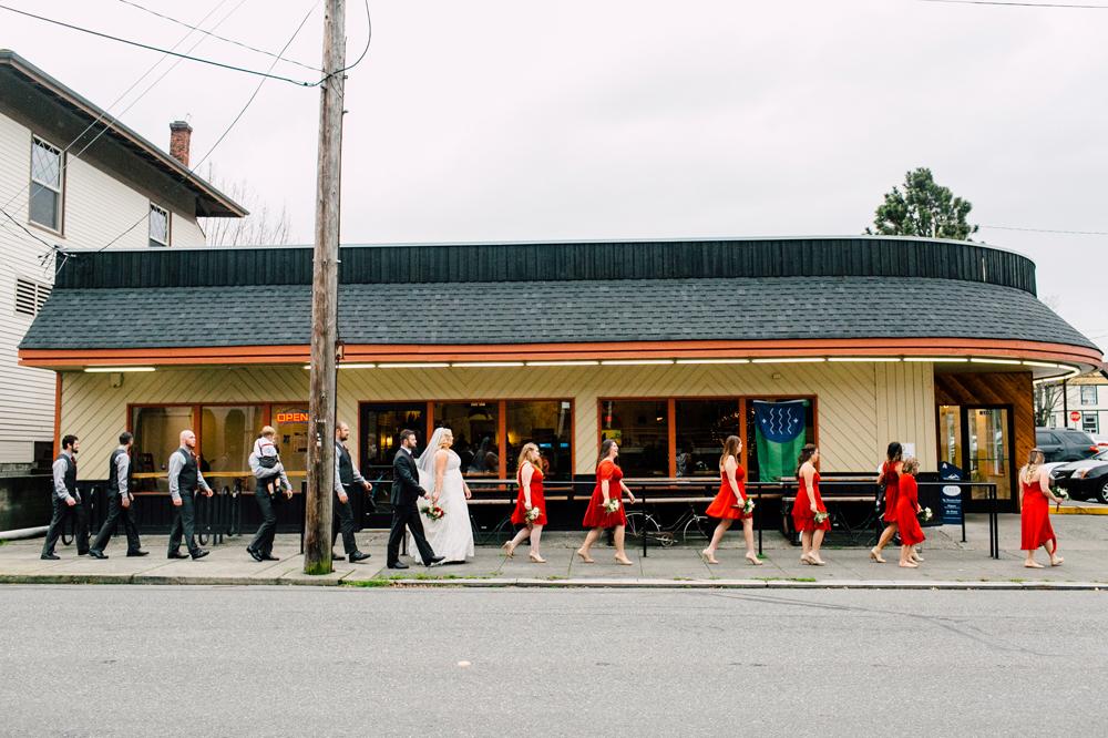 023-bellingham-wedding-photographer-broadway-hall-katheryn-moran-jessie-kyle.jpg