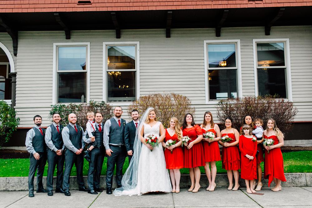 022-bellingham-wedding-photographer-broadway-hall-katheryn-moran-jessie-kyle.jpg