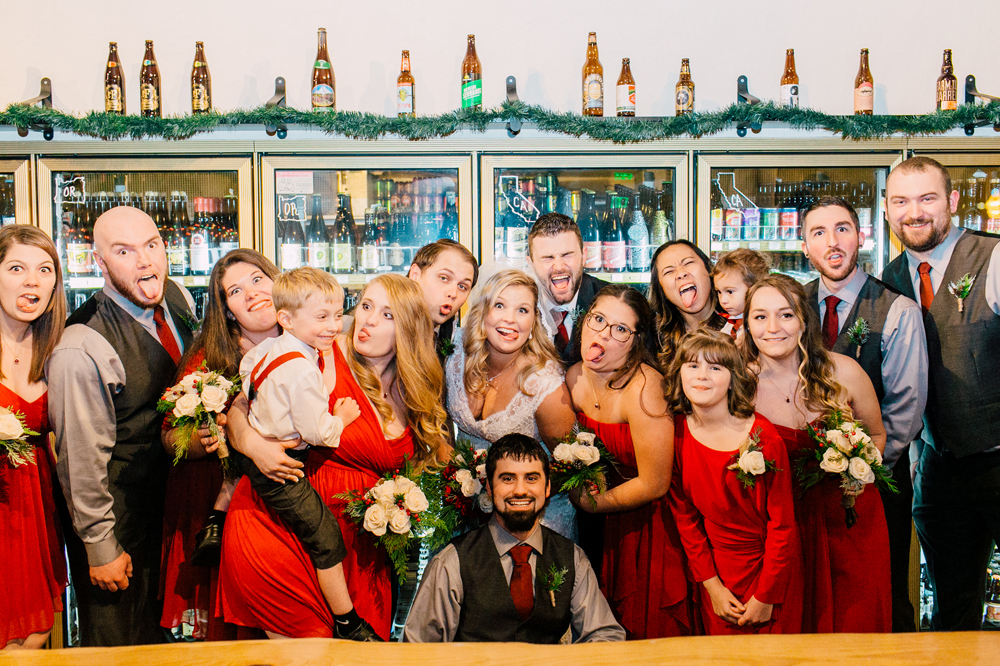 024-bellingham-wedding-photographer-broadway-hall-katheryn-moran-jessie-kyle.jpg