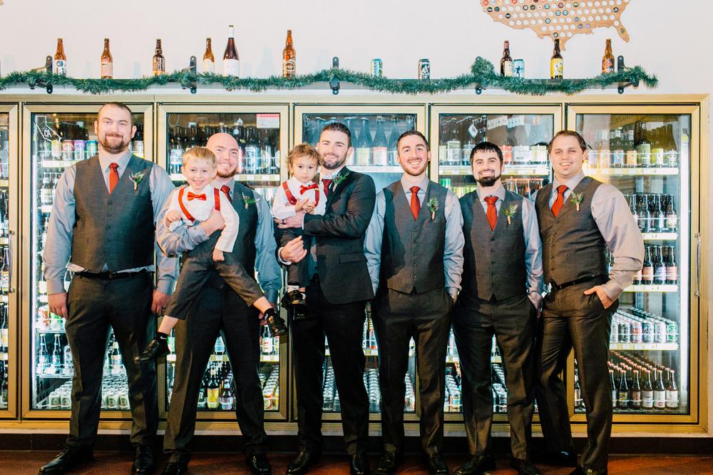 025-bellingham-wedding-photographer-broadway-hall-katheryn-moran-jessie-kyle.jpg