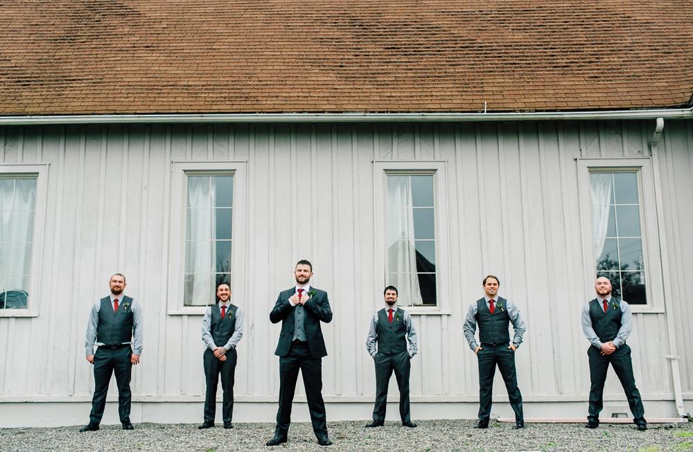 033-bellingham-wedding-photographer-broadway-hall-katheryn-moran-jessie-kyle.jpg
