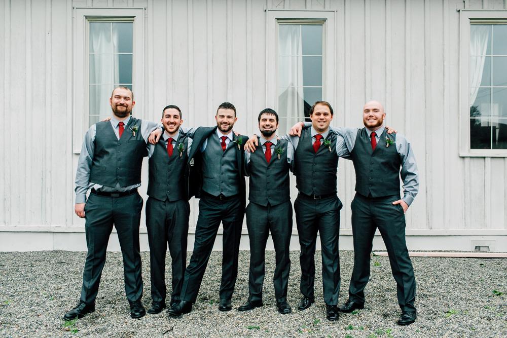 034-bellingham-wedding-photographer-broadway-hall-katheryn-moran-jessie-kyle.jpg