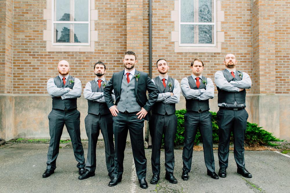 032-bellingham-wedding-photographer-broadway-hall-katheryn-moran-jessie-kyle.jpg