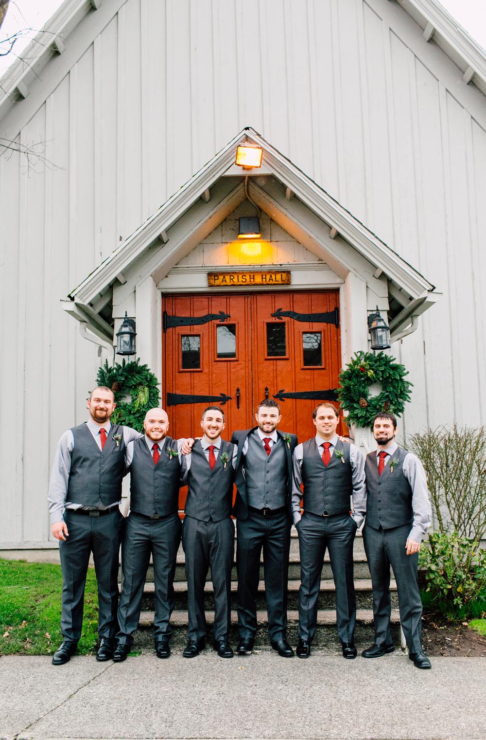 035-bellingham-wedding-photographer-broadway-hall-katheryn-moran-jessie-kyle.jpg