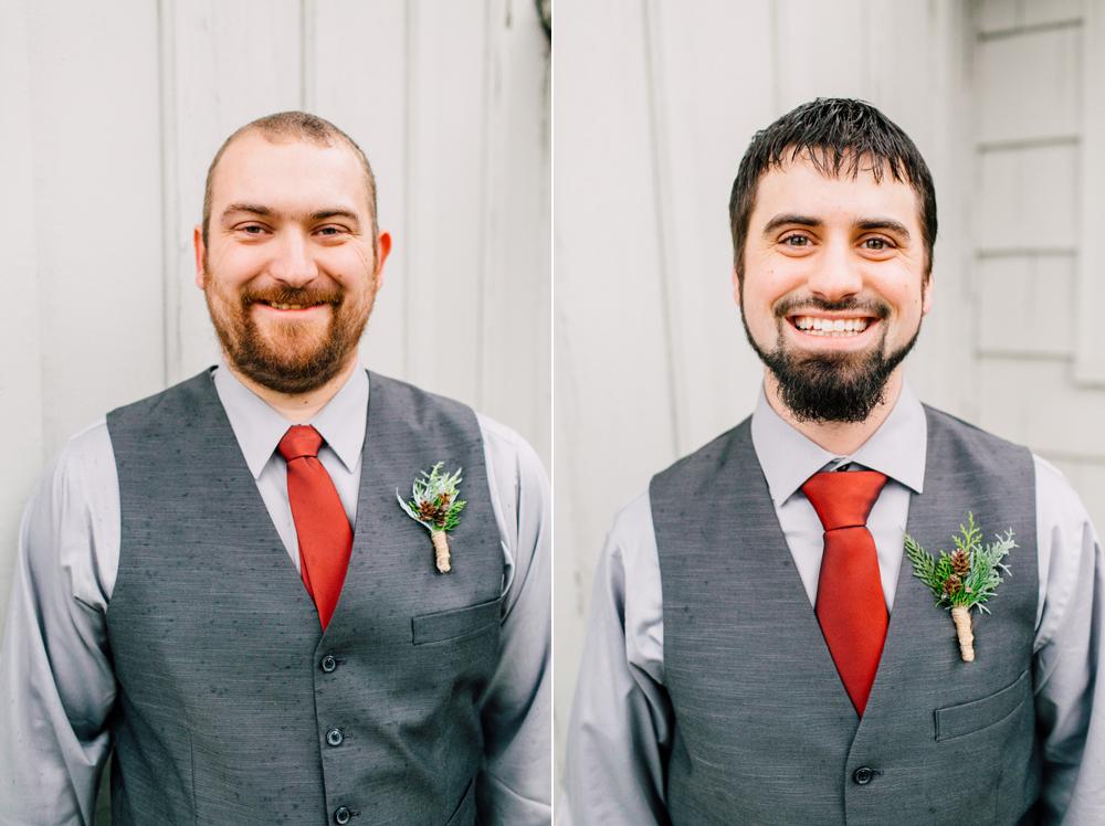 037-bellingham-wedding-photographer-broadway-hall-katheryn-moran-jessie-kyle.jpg