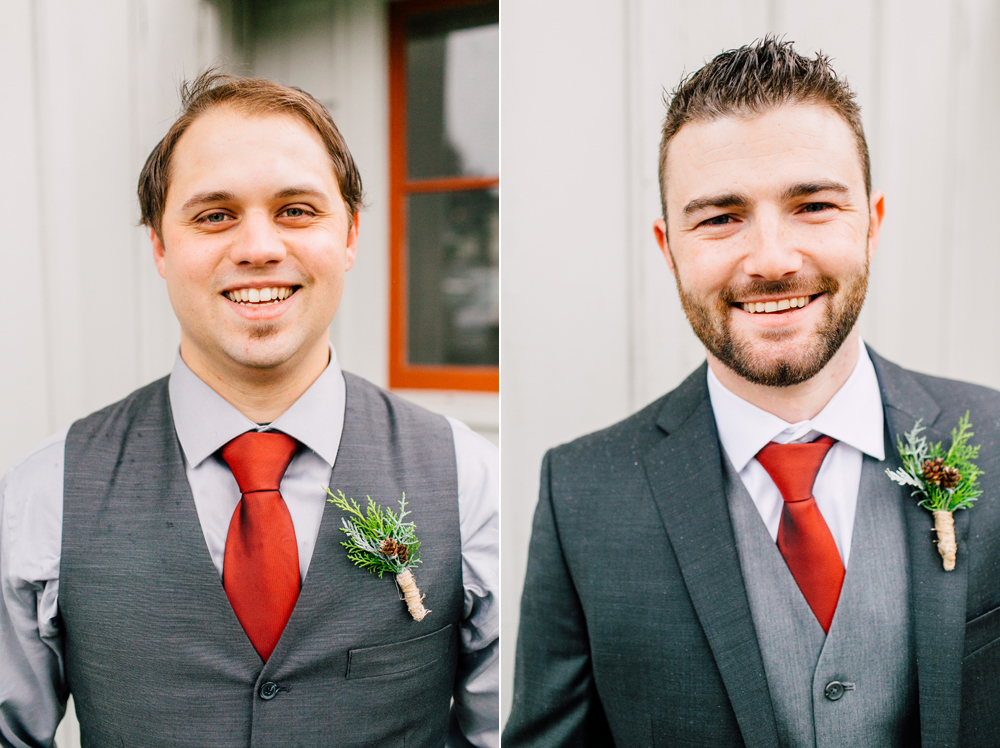 038-bellingham-wedding-photographer-broadway-hall-katheryn-moran-jessie-kyle.jpg