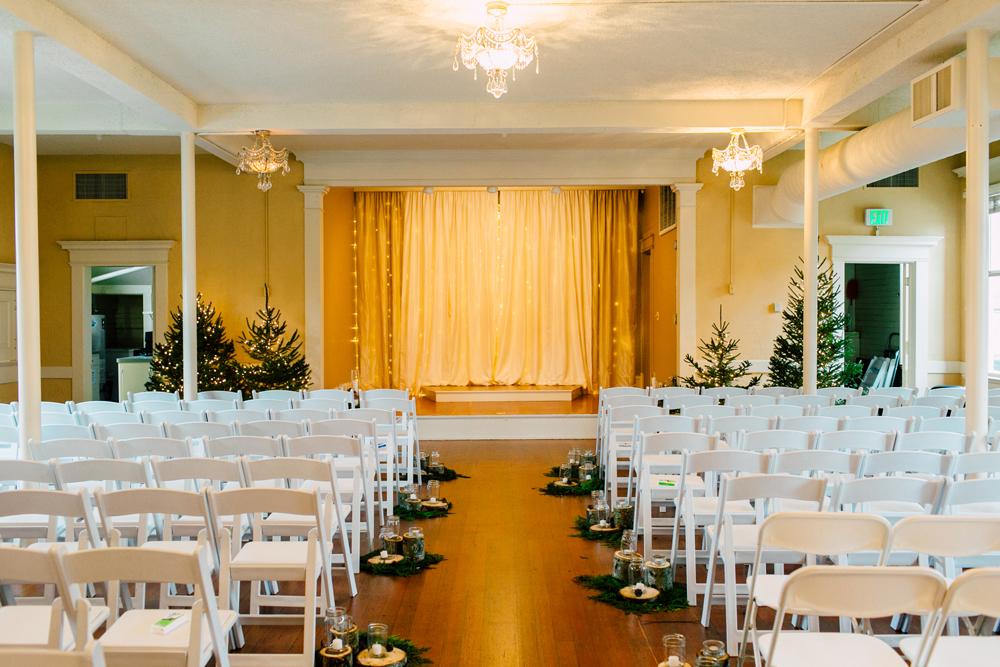 039-bellingham-wedding-photographer-broadway-hall-katheryn-moran-jessie-kyle.jpg