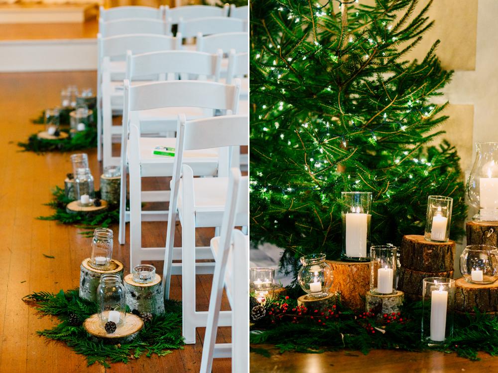 040-bellingham-wedding-photographer-broadway-hall-katheryn-moran-jessie-kyle.jpg