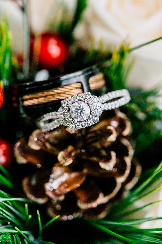 052-bellingham-wedding-photographer-broadway-hall-katheryn-moran-jessie-kyle.jpg
