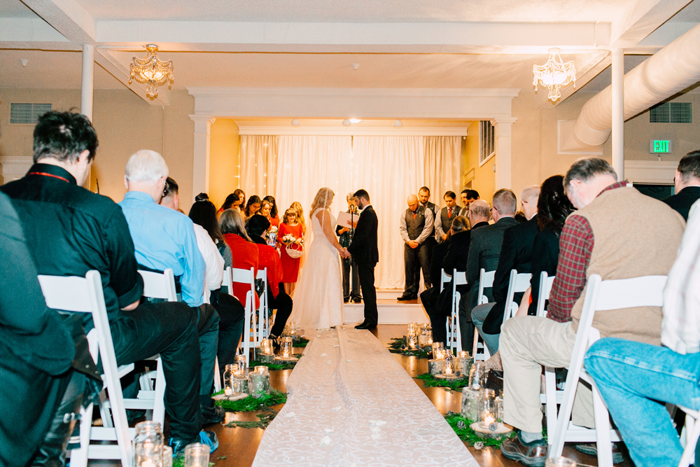 055-bellingham-wedding-photographer-broadway-hall-katheryn-moran-jessie-kyle.jpg