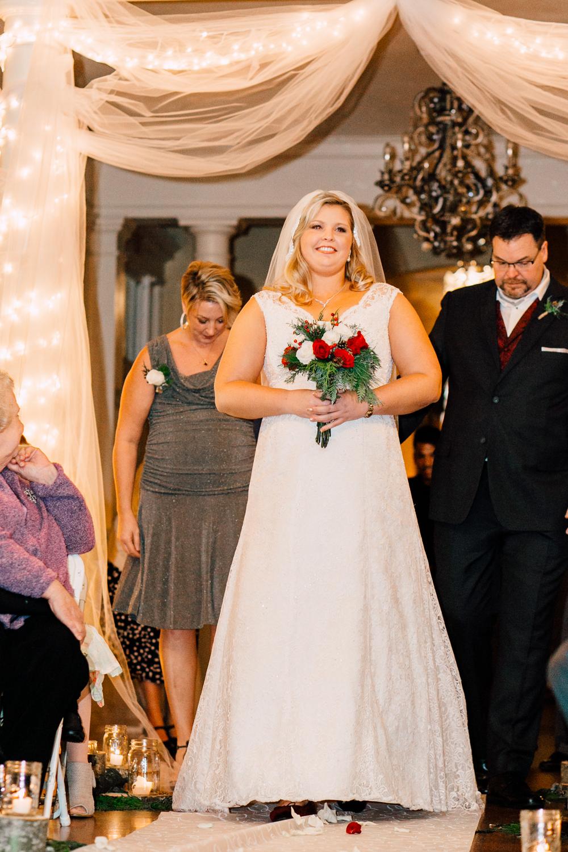 054-bellingham-wedding-photographer-broadway-hall-katheryn-moran-jessie-kyle.jpg