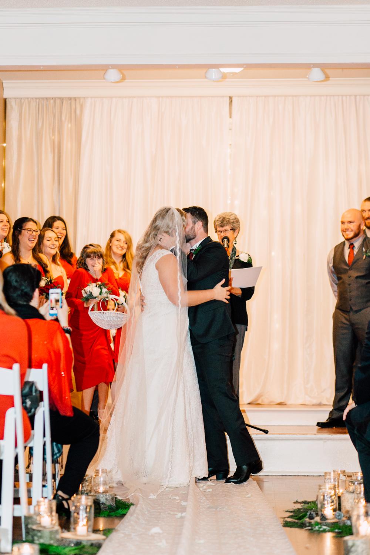 057-bellingham-wedding-photographer-broadway-hall-katheryn-moran-jessie-kyle.jpg