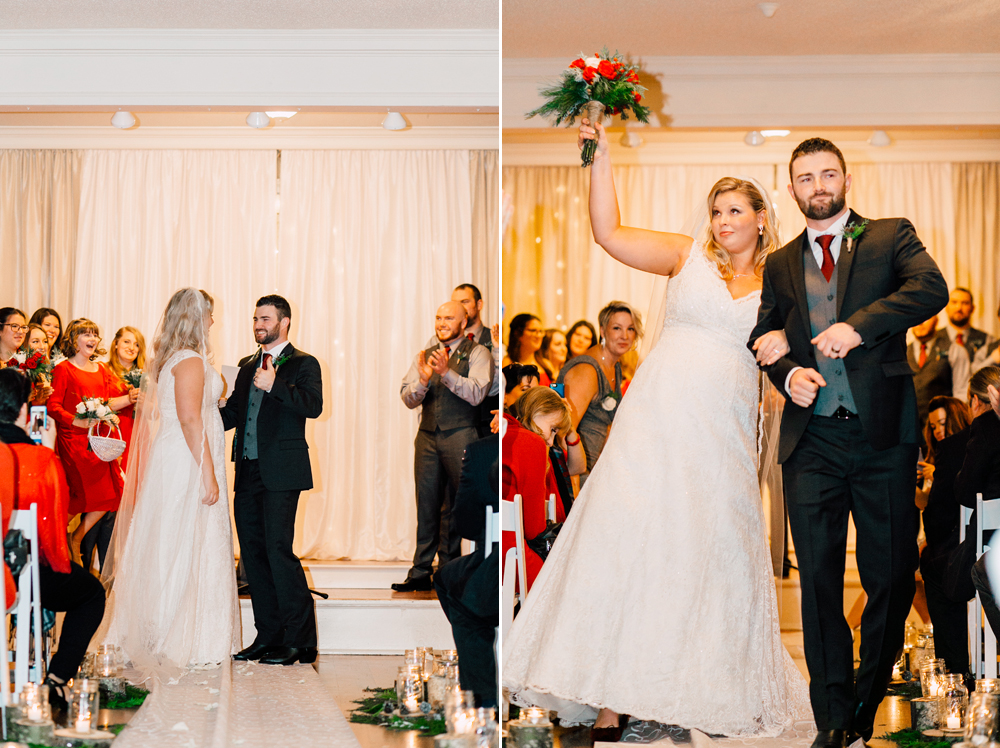 058-bellingham-wedding-photographer-broadway-hall-katheryn-moran-jessie-kyle.jpg
