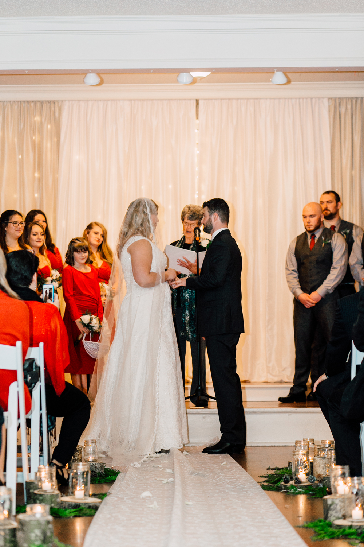 056-bellingham-wedding-photographer-broadway-hall-katheryn-moran-jessie-kyle.jpg
