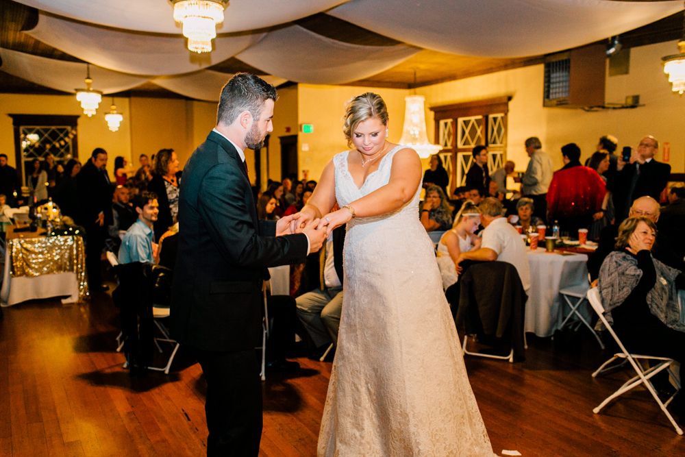 059-bellingham-wedding-photographer-broadway-hall-katheryn-moran-jessie-kyle.jpg