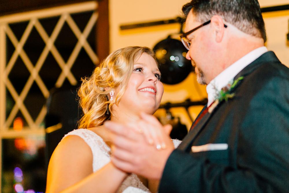 062-bellingham-wedding-photographer-broadway-hall-katheryn-moran-jessie-kyle.jpg