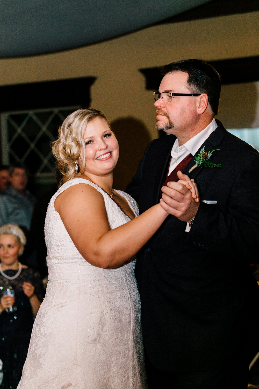 063-bellingham-wedding-photographer-broadway-hall-katheryn-moran-jessie-kyle.jpg