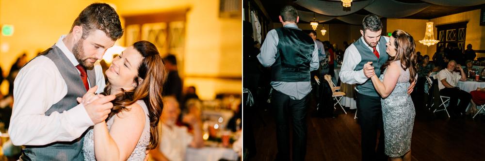 064-bellingham-wedding-photographer-broadway-hall-katheryn-moran-jessie-kyle.jpg