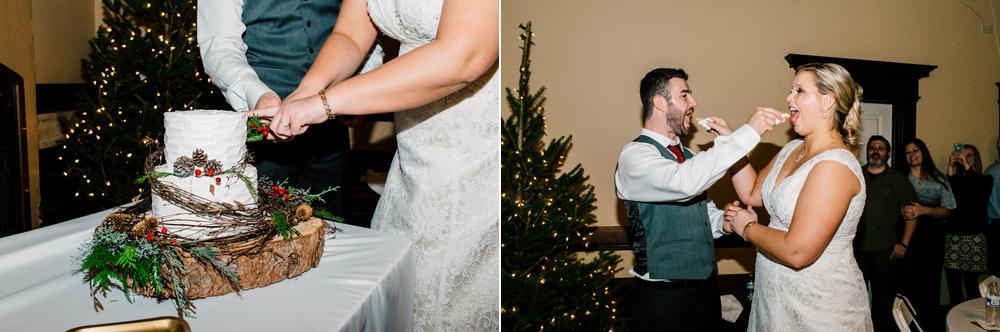 067-bellingham-wedding-photographer-broadway-hall-katheryn-moran-jessie-kyle.jpg