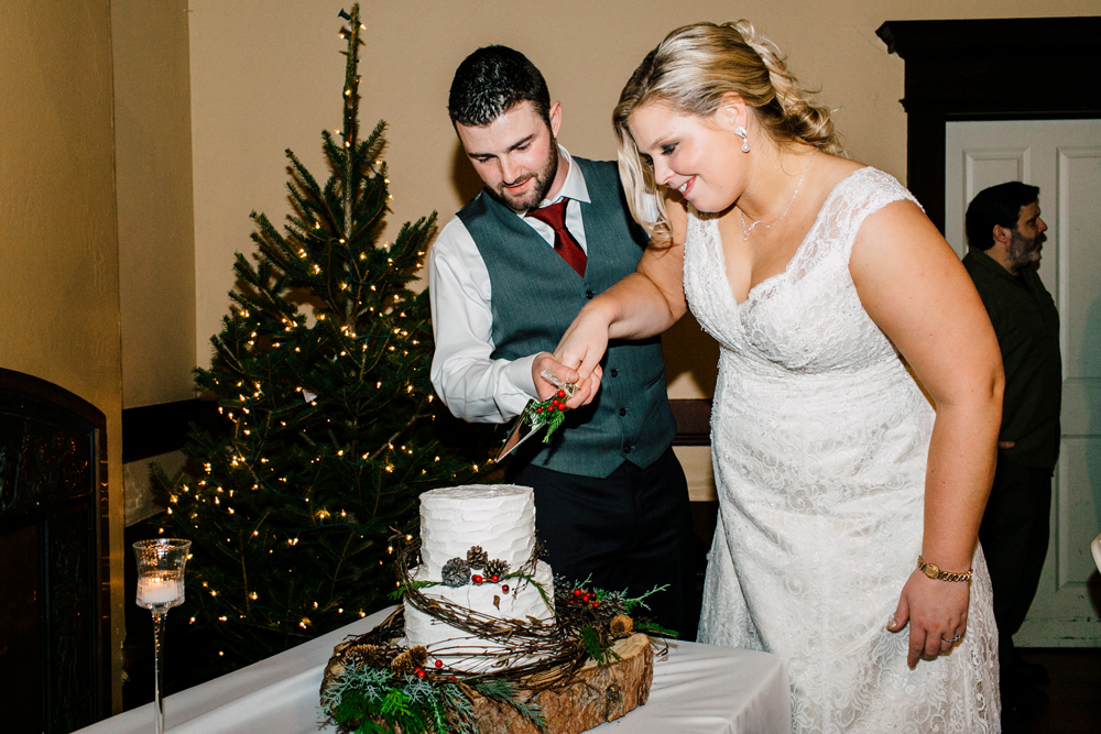 066-bellingham-wedding-photographer-broadway-hall-katheryn-moran-jessie-kyle.jpg