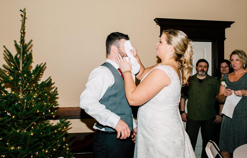 068-bellingham-wedding-photographer-broadway-hall-katheryn-moran-jessie-kyle.jpg