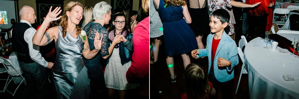 071-bellingham-wedding-photographer-broadway-hall-katheryn-moran-jessie-kyle.jpg