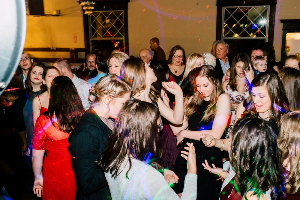 074-bellingham-wedding-photographer-broadway-hall-katheryn-moran-jessie-kyle.jpg
