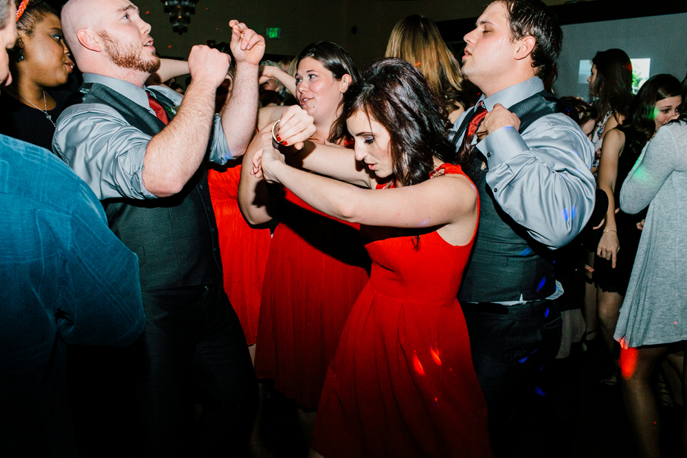 072-bellingham-wedding-photographer-broadway-hall-katheryn-moran-jessie-kyle.jpg