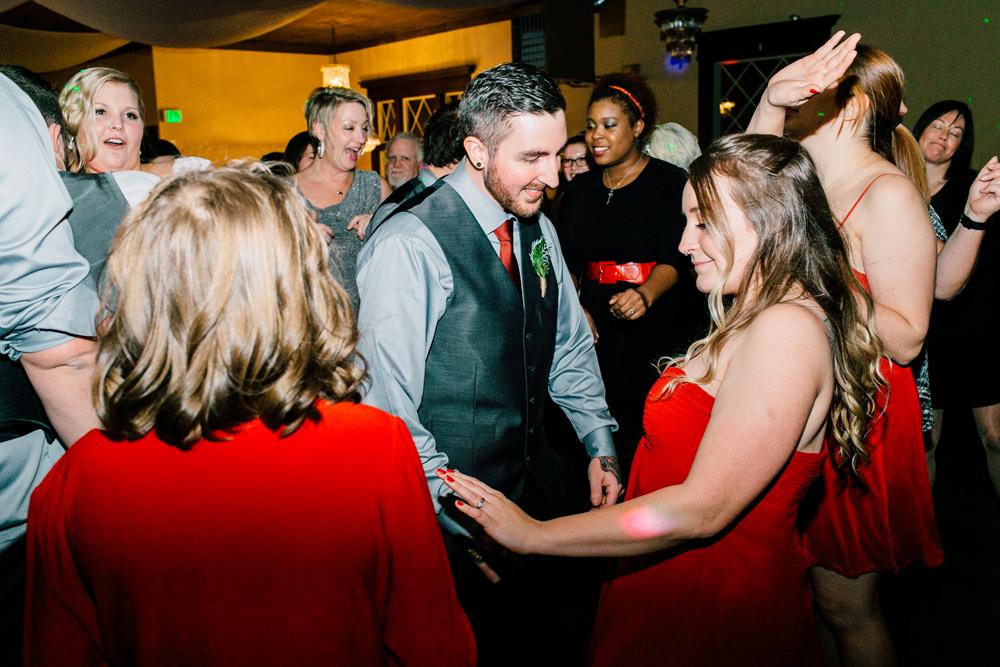 076-bellingham-wedding-photographer-broadway-hall-katheryn-moran-jessie-kyle.jpg