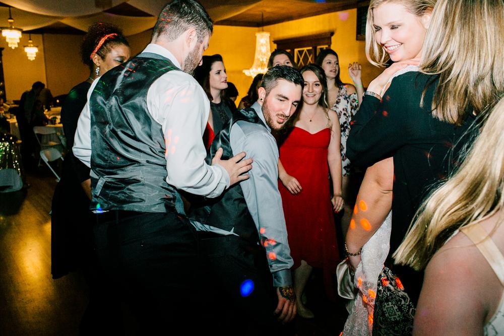 075-bellingham-wedding-photographer-broadway-hall-katheryn-moran-jessie-kyle.jpg