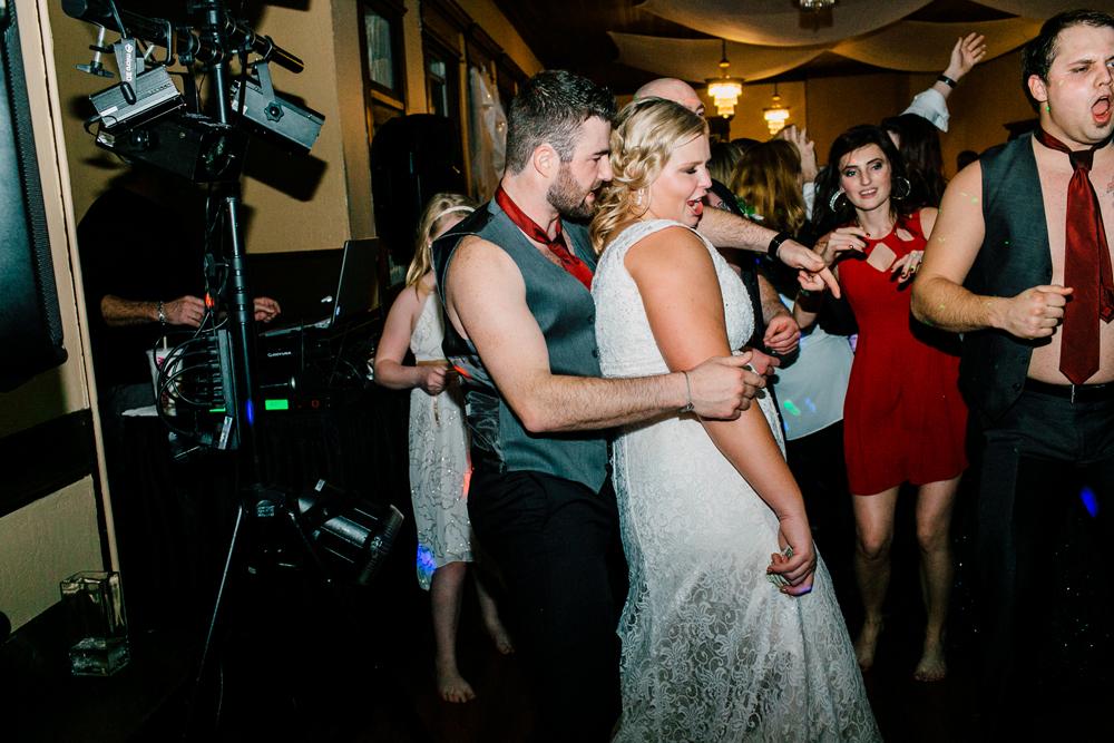 079-bellingham-wedding-photographer-broadway-hall-katheryn-moran-jessie-kyle.jpg