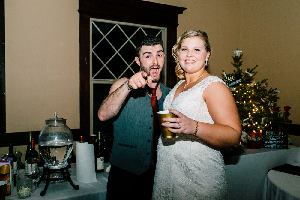 080-bellingham-wedding-photographer-broadway-hall-katheryn-moran-jessie-kyle.jpg