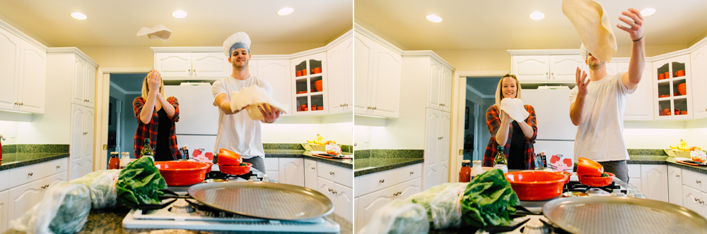 009-bellingham-lifestyle-photographer-katheryn-moran-pizza-baking-home-session-anna-rudy.jpg