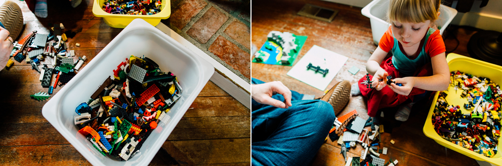 009-bellingham-lifestyle-photographer-katheryn-moran-lego-building-in-home-session.jpg